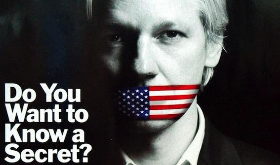 1.Julian-Assange