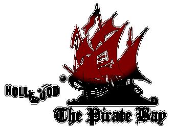 6.The_Pirate_Bay_Hollybay_logo.svg