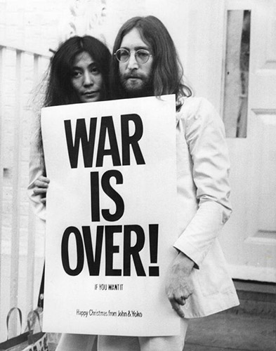 7.Yoko