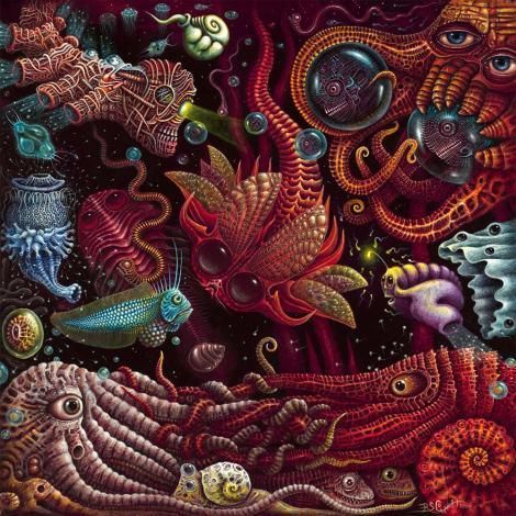 crustaceapods_1000px