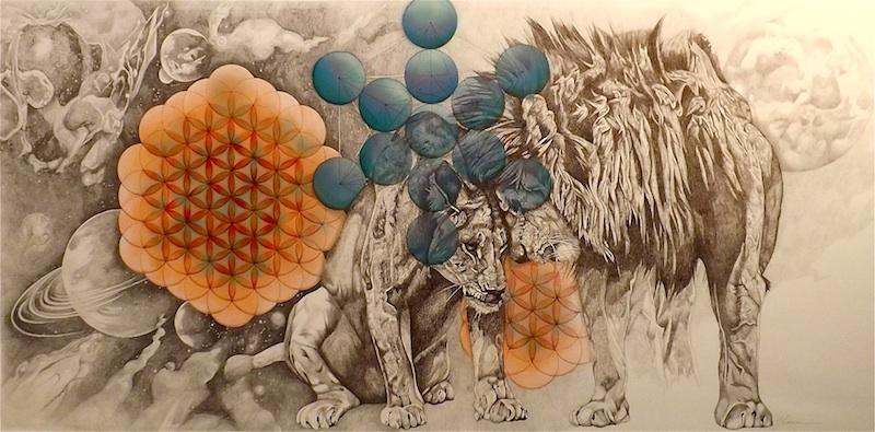 Destructive Duality