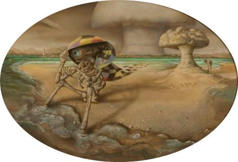 sandblastcrop