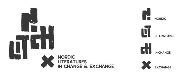 nolitch-x_-fragment-banner-large