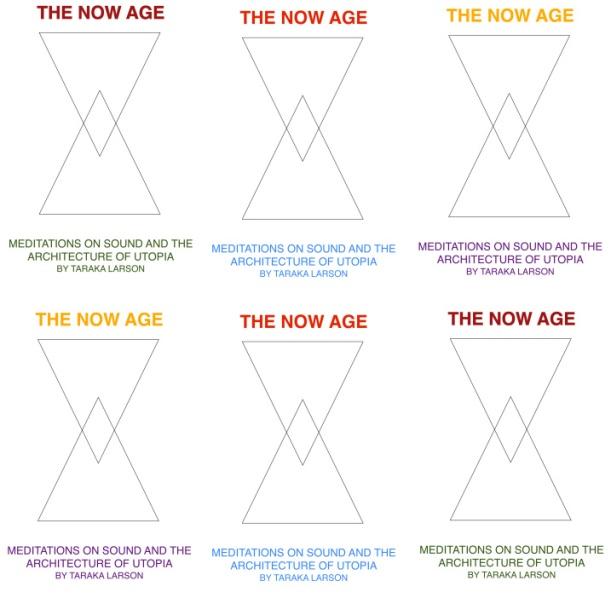 now-age-rainbow